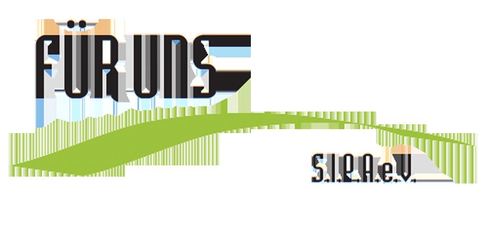 Stades Interessenvertretung für Pflege- und Adoptiveltern e.V.